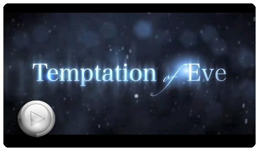 http://www.temptationofeve.com/images/mmvideoscreen.jpg