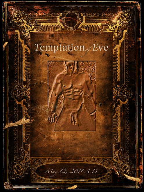 temptation_of_eve